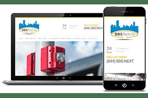 BBS Tech LLC Randolph, MA