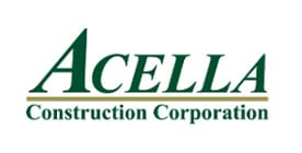Acella Construction