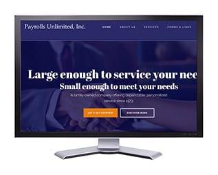Payrolls Unlimited Inc. Braintree, MA