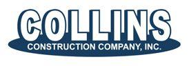 Collins Construction Company, Inc. - Fall River, MA