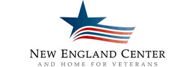 New England Center and Home for Veterans (NECHV) - Boston, MA
