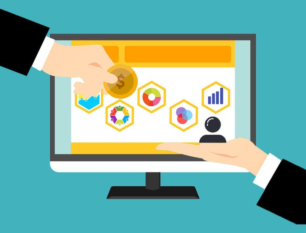 Website Management Outsourcing